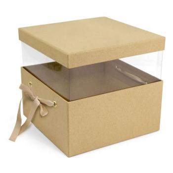product/cdn.shop.clayrtons.com/96F0017-BoxCA-Pandore-AdjustableSquarebox-Natural-1200.jpg