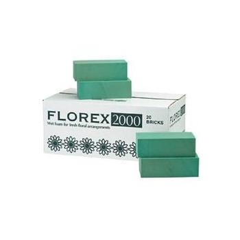 product/eu.online.oasisfloral.co.uk/1013-3830a59d765805cb897bcf4ba6d91a99--fresh-flowers-oasis_1.jpg