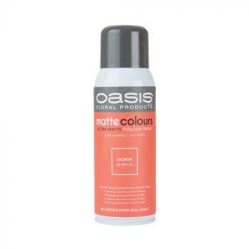 product/eu.online.oasisfloral.co.uk/30-00121-30-00121.jpg