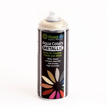 product/eu.online.oasisfloral.co.uk/30-20926-30-20926.jpg