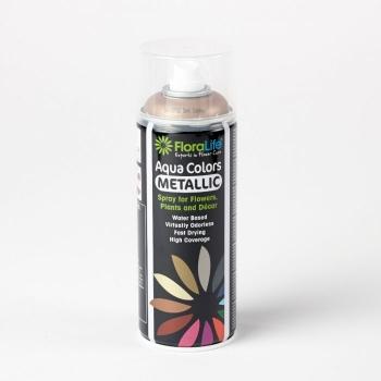 product/eu.online.oasisfloral.co.uk/30-20932-30-20932.jpg