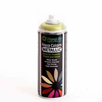 product/eu.online.oasisfloral.co.uk/30-20960-30-20960.jpg