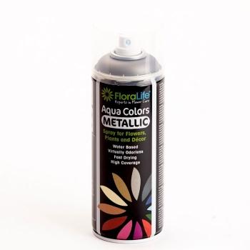product/eu.online.oasisfloral.co.uk/30-20980-30-20980.jpg