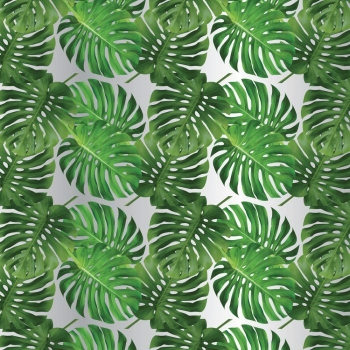 product/eu.online.oasisfloral.co.uk/41-00958-41-00958.jpg