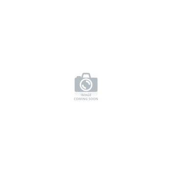 product/img.ozexport.nl/HYD15-LIVE_fotos-0xDD4904C9583E8843EE41739496AC62098B9C62E0.jpg