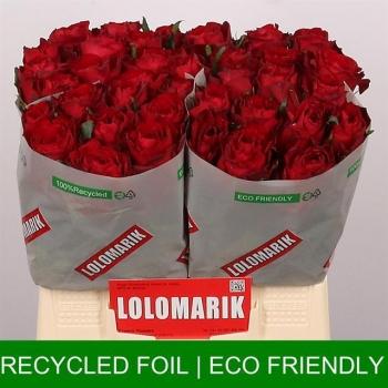 product/img.ozexport.nl/RMAD4-LIVE_fotos-0xFFE74BEA374B85E46EC6614B3C6B5456FFDEBF53.jpg