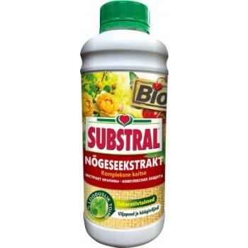 product/juhanipuukool.ee/5907487102713-Bio-Taimekaitse-Nogese-ekstrakt-1-L-143x400.jpg