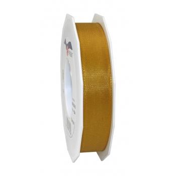 product/pattberg.com/6052550-634-6052550-634_1.jpg