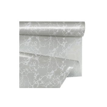 product/shop.clayrtons.com/144526-ED-calcite-144526.jpg