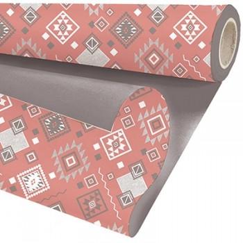 product/shop.clayrtons.com/350174Y-EL-helie-350174y.jpg
