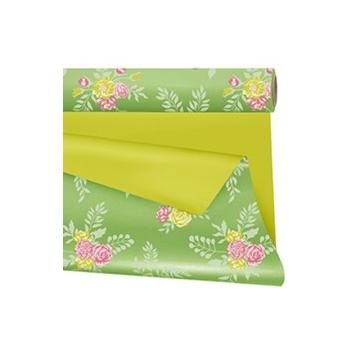 product/shop.clayrtons.com/350394-EL-senteur-350394.jpg