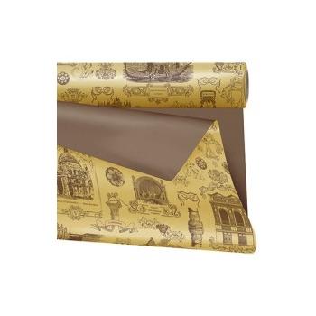 product/shop.clayrtons.com/350432-EL-venise-350432.jpg