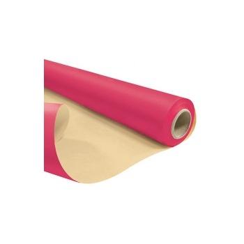 product/shop.clayrtons.com/770617-FN-025m-1895u03-ecrlisws.jpg