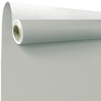 product/shop.clayrtons.com/770645-FQ-infinito-1891u02-bc_1.jpg