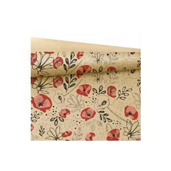 product/shop.clayrtons.com/770777-FQ-lilou-21004t07-ecr.jpg