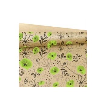 product/shop.clayrtons.com/770778-FQ-lilou-21004t04-ecr.jpg