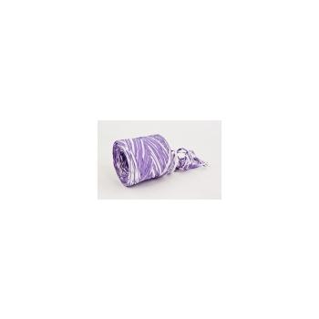 product/www.belatex.pl/RAF-01-1438852891.jpg