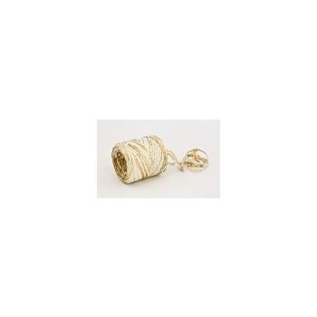 product/www.belatex.pl/RAF-35-1438856085.jpg