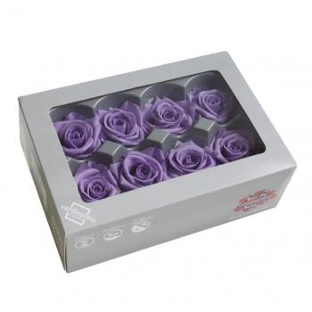 RME3830-03-rosa-medium.jpg