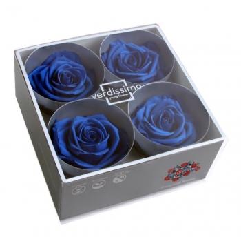 RSG2630-03-rosa-premium.jpg