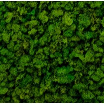 TLM0136-2-deco-tiles.jpg