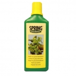 Spring Green Plants 500ml