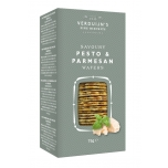 PESTO WAFERS