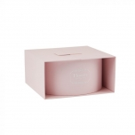 Alice Surprise Box (Lined) Pink