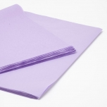 TISSUE PAPER LILAC X240