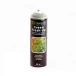 Floralife Lightgreen Fresh up 500ml