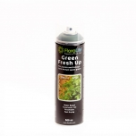 Floralife Dark Green Fresh up 500ml