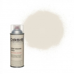 OASIS S/COLOUR IVORY