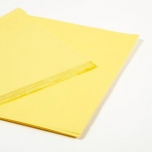 TISSUE PAPER YELLOW X240