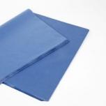 TISSUE PAPER ROYAL BLUE X240