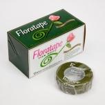Oasis Floratape Moss / Roheline 1TK