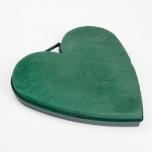 Naylorbase Solid Heart 33cm 2TK