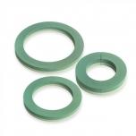 Foam Frames Ring 41cm 2TK