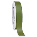 Pael Europa 25mm olive