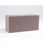 Florex Dry Brick
