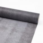 Poppy N/Wowen Wrap Black 58cmx20m