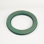 Naylorbase ring 41cm 1TK