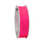 Pael Pattberg NEON DREAM hot pink 20-m-roll 25 mm w. wired edges