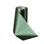 Matusepael - Satin-100mm-flaschengrün