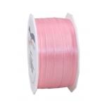 Pael Pattberg EUROPA light pink 50-m-roll 10 mm