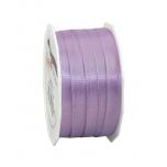 Pael Pattberg EUROPA light lilac 50-m-roll 10 mm