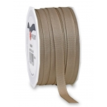 Pael Pattberg EUROPA taupe 50-m-roll 10 mm