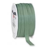 Pael Pattberg EUROPA vintage green 50-m-roll 10 mm