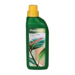 Pokon gppg green plants 500ml