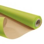 Kraft water resistant green 0.79x25 m