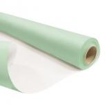 Kraft water resistant sage 0.79x25 m
